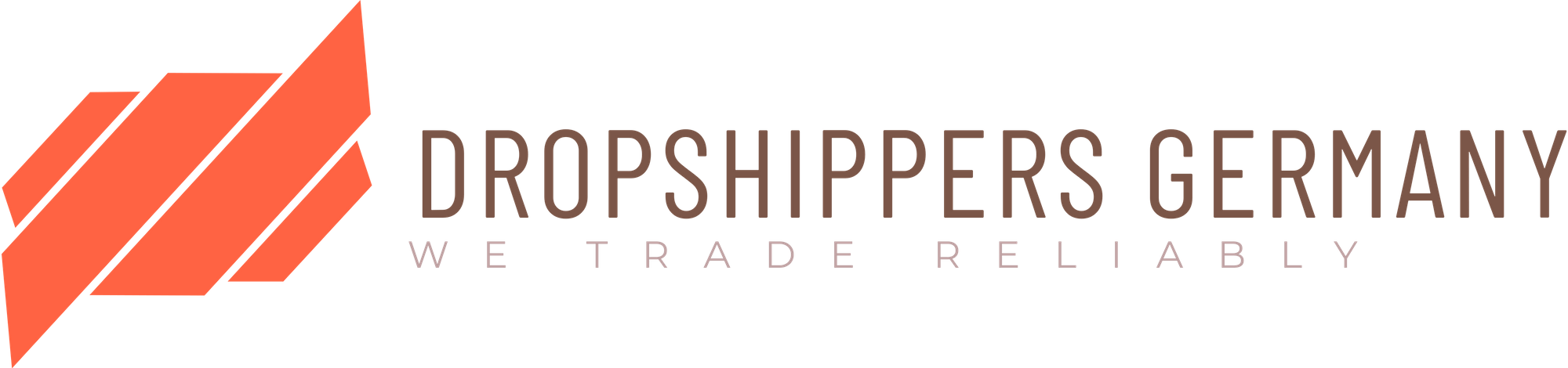 Dropshippers Germany